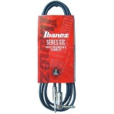 IBANEZ Instrument Cable [STC20L] - Instrument Cable
